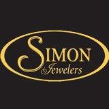 Simon Jewelers
