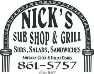 nick s sub shop grill (1)
