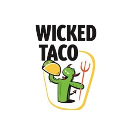 wicket taco pic