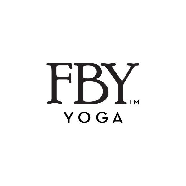 FBY Logo FINAL 300