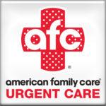 AFC-Profile-Pic_UrgentCare