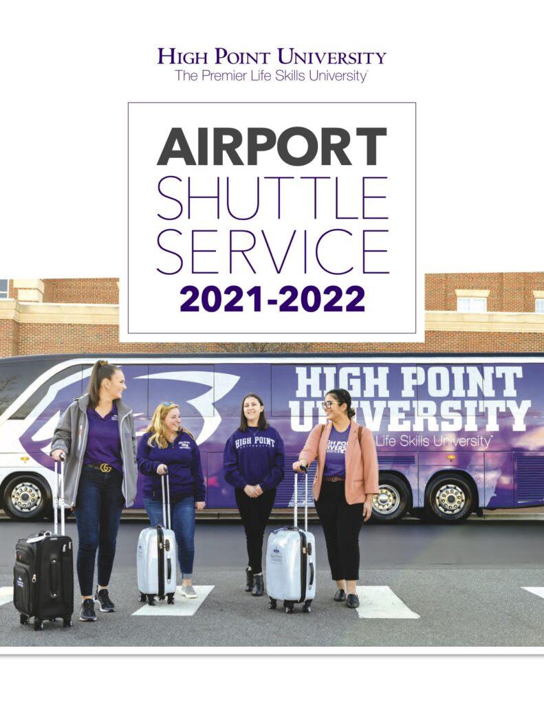 Airport%20Shuttle%20Brochure%202021 v2