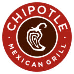 Chipotle secondary logo color