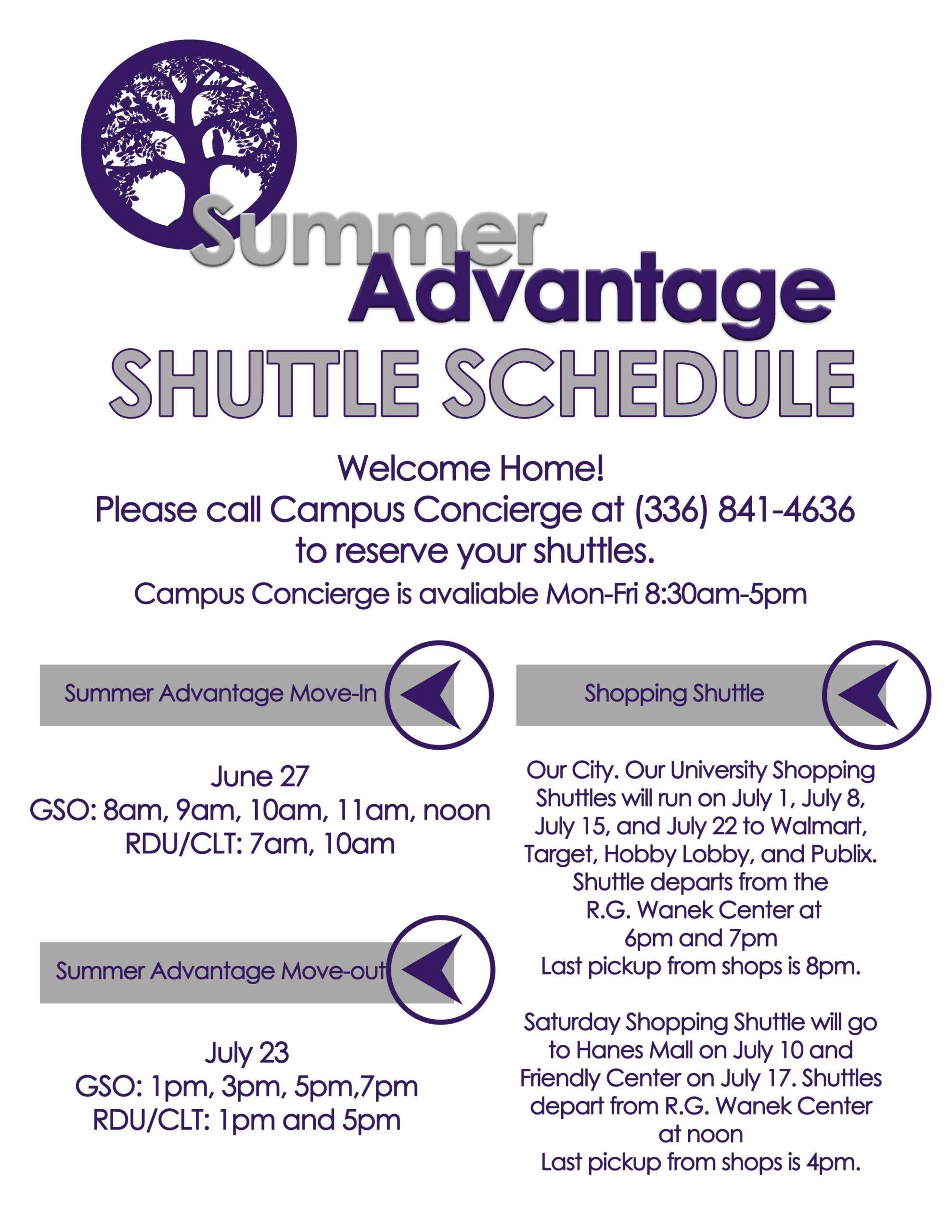 Summer Experience Shuttles 2021 3 (003)
