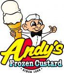 andys_logo