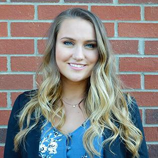 Emily Krol photo