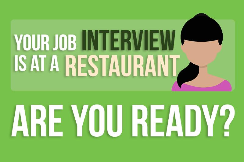 job interview-question