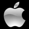 apple 300x300