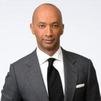 Byron Pitts access to innovators hpu