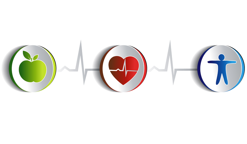 Protect Your Health – February 2014