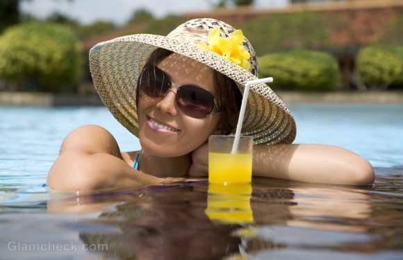 Horúčavy a choroba - Stránka 2 How-to-stay-cool-in-hot-weather