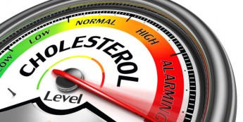 New Guidelines—Cholesterol Is Not So Bad–April 2015