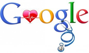 Google Partners with Mayo Clinic–April 2015