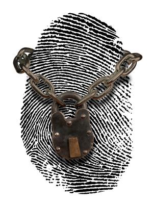 Identity Theft Prevention–April 2015
