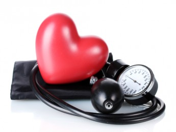 Blood Pressure Readings Demystified-September 2015