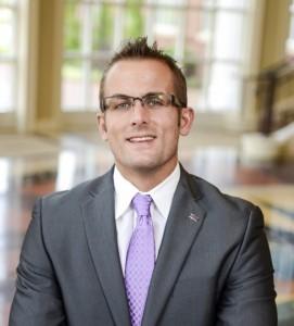 Matthew Kuennen