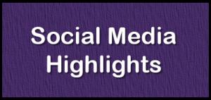 Social Media Highlights3