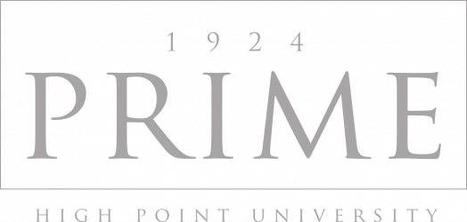 1924 Prime Family Weekend