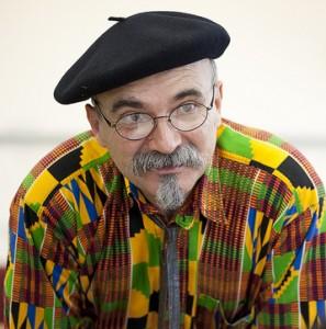 Jean-Francois Llorens