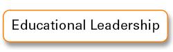educationalleadershipselected