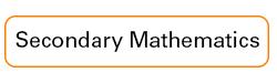 secondarymathematics