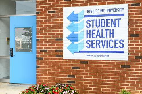 Student Health 0002
