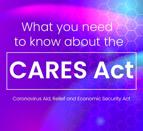 cares act imageArtboard 1