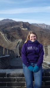 Gabrielle-Granger-on-Great-Wall