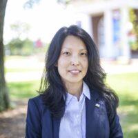 Dr. Yixin Lu