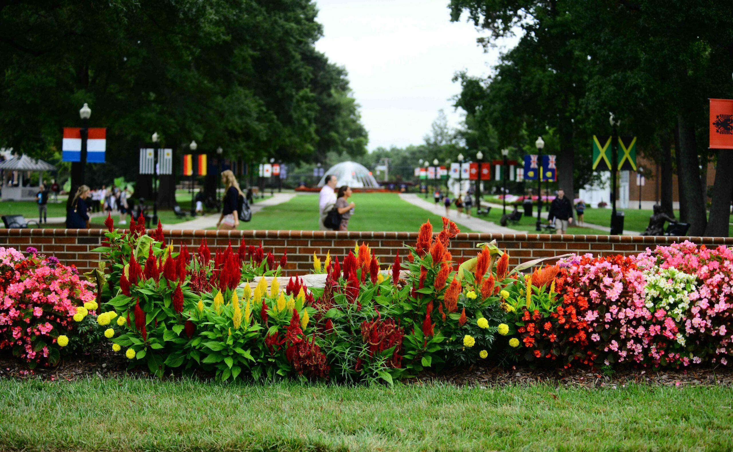 mariana h qubein arboretum and botanical gardens 15327948196 o