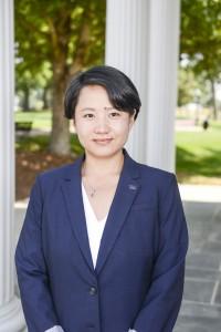 Chanyu Hao