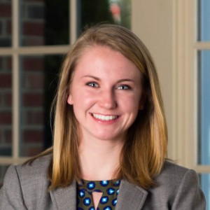Megan-Muir