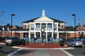 centennial-square