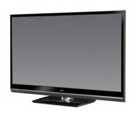 Television Monitor