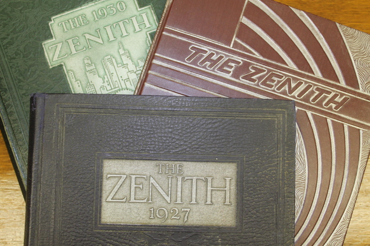 Zenith covers (2)