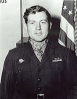 Jacklyn Harold Lucas: Medal of Honor Recipient and High Point College Alumni
