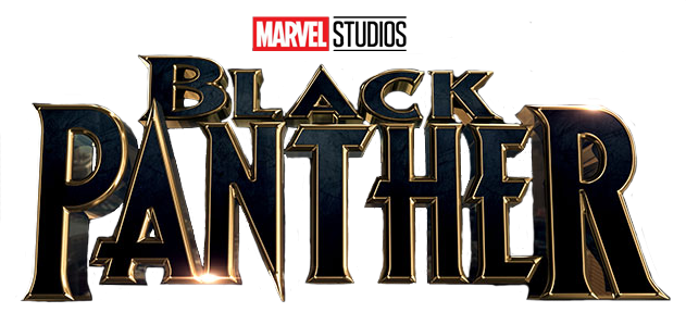 Cultural Influences in Marvel's Black Panther