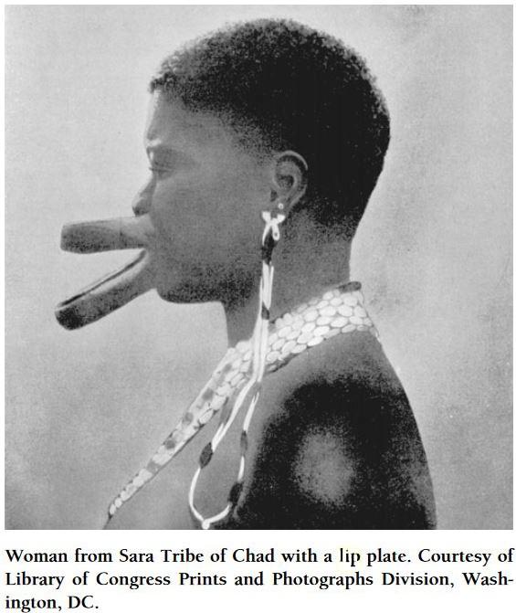buy у истоков языка и мышления енезис африканских