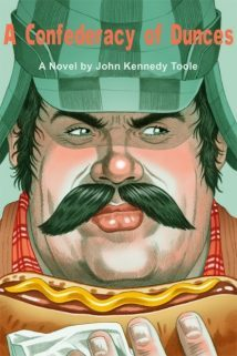 Books We Love: A Confederacy of Dunces
