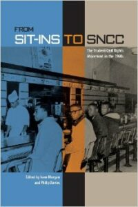 sitins cover