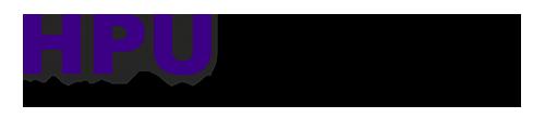 hpul_logo-new-medium.png
