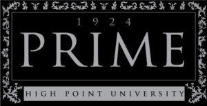 1924 PRIME logo