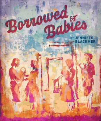 HPU Theatre to Perform 'Borrowed Babies'