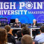 Innovation Summit Steve Wozniak February 10, 2020