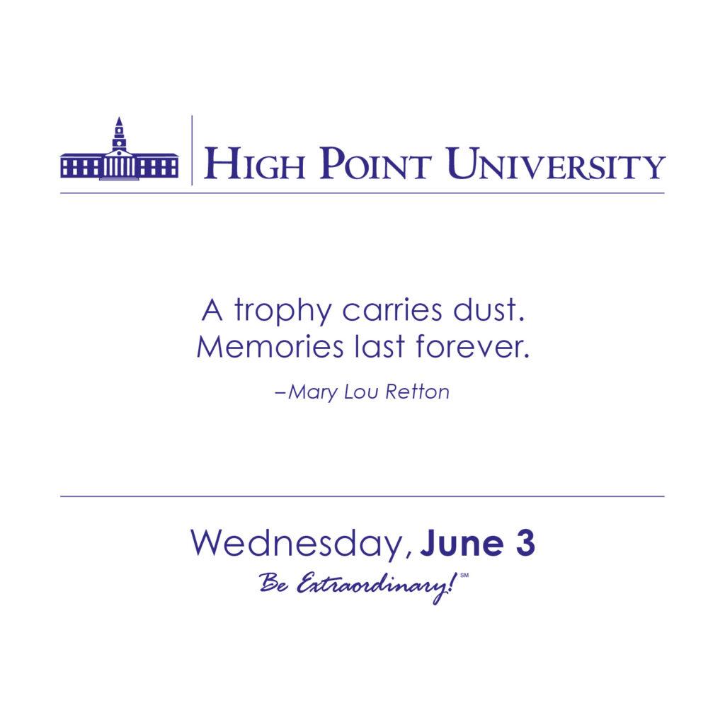"a trophy carries dust memories last forever ""a trophy carries dust memories last forever""– mary lou retton klub fractal flyball team nasze psy biegali z nami dołącz do nas kalendarium."