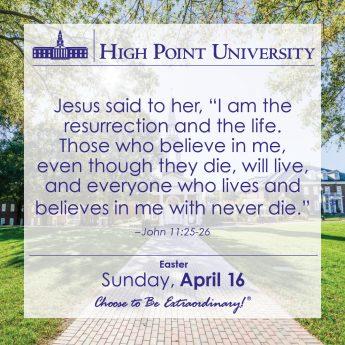 [CALENDAR] April 16, 2017