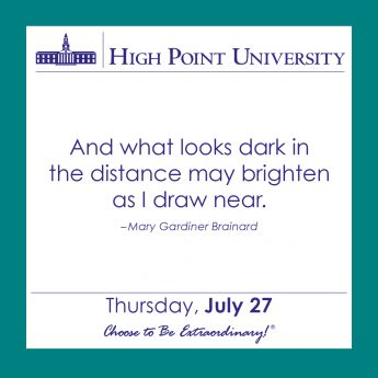 [CALENDAR] JULY 27, 2017