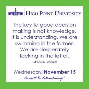 [CALENDAR] November 15, 2017