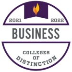 2021 2022 Business CoD
