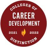 2021 2022 Career CoD